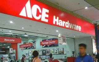 Mengenal-Peluang-Bisnis-Waralaba-Ace-Hardware-2-Finansialku