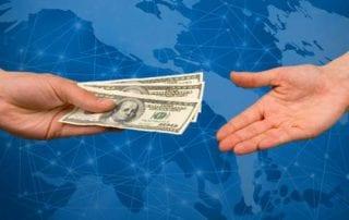 Penyaluran-Dana-Peer-to-Peer-Lending-Kian-Meningkat-1-Finansialku