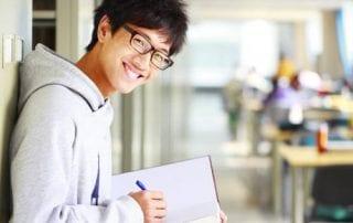 Poin-Penting-yang-Harus-Dimiliki-oleh-Mahasiswa-Semester-Akhir-1-Finansialku