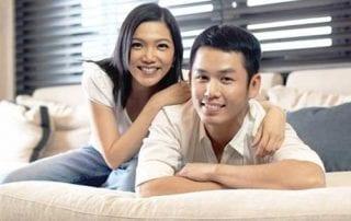 Prioritas-Keuangan-Pasangan-Muda--1-Finansialku