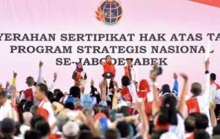 Reforma-Agraria-Melalui-Sertifikasi-Tanah-Ala-Jokowi-1-Finansialku
