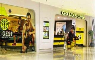 Waralaba-Gold's-Gym-3-Finansialku
