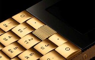 10 HP Termahal Di Dunia 11 - Finansialku
