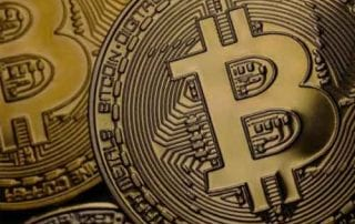 25-Fakta-Menarik-Bitcoin-1-Finansialku