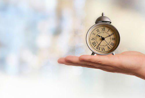 Meningkatkan Hidup Sebagai Freelance 02 Waktu - Finansialku