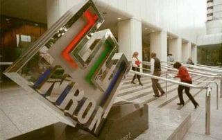 Enron-Corporation-Manipulasi-Laporan-Keuangan-1