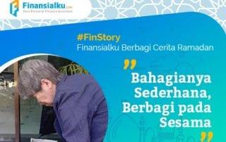 FinStory-500x337-hari-ke6