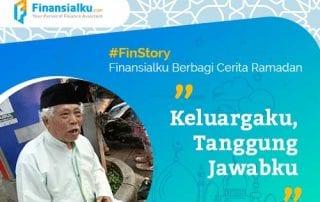 FinStory-Keluargaku-Tanggung-Jawabku