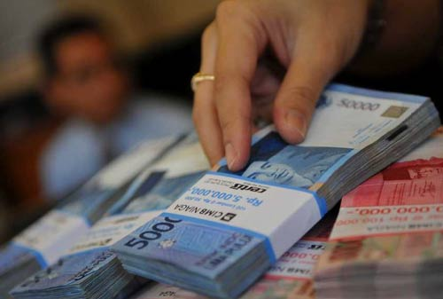 Manfaat Kredit Usaha Rakyat 1 Finansialku