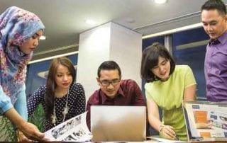 Perencanaan Strategi Manajemen Sumber Daya Manusia 01a - Finansialku