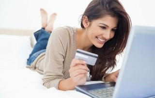 Quiz-Tipe-Konsumen-Ecommerce-Jual-Beli-Online-2-Finansialku