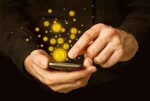 Teknik-Trading-Bitcoin-agar-Selalu-Untung-2-Finansialku