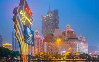 Tempat Wisata di Macau 01 - Finansialku