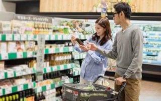 Trik Supermarket Supaya Anda Tetap Belanja Hemat 01 - Finansialku
