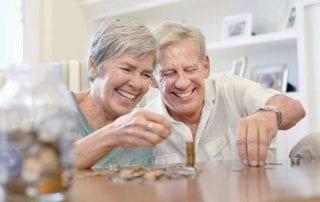 Usaha-Sampingan-Saat-Pensiun-2-Finansialku