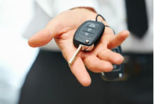 Investasi Rumah Atau Mobil 04a Mobil - Finansialku
