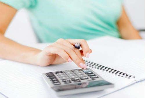 Stategi Bebas Finansial 03 Calculating Expenses - Finansialku