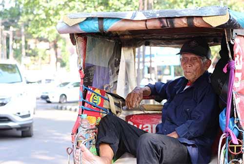 Cerita Ramadan Pekerjaanku, Hobiku 2 Finansialku