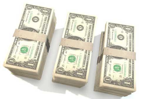 Definisi Valuta Asing Adalah 02 Finansialku