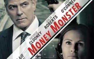 Film-Money-Monster-04-Finansialku