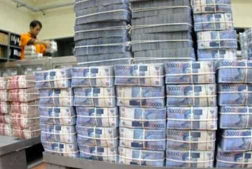 Gunakan APBN, Sri Mulyani Investasi Modal 02 Finansialku