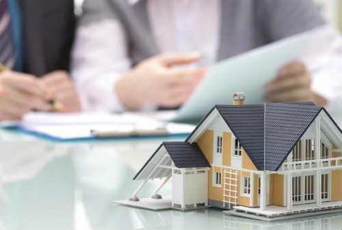 Investasi Rumah Atau Mobil 05a Investasi Rumah - Finansialku