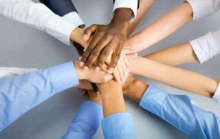 Membangun Kerja Sama Tim 01 - Finansialku