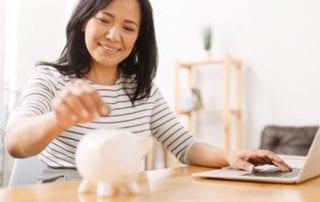 20 Tips Menabung untuk Ibu Rumah Tangga 1 Finansialku
