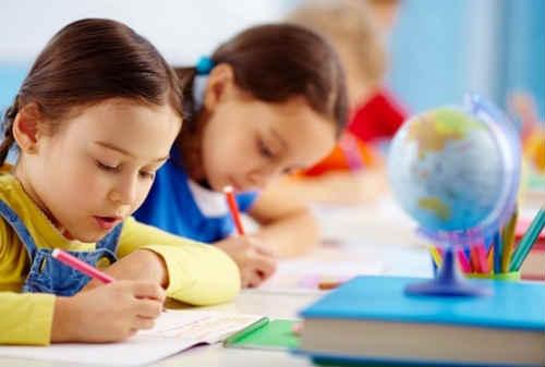 Memulai Tabungan Pendidikan Anak 04 Tabungan Pendidikan Anak 4 - Finansialku