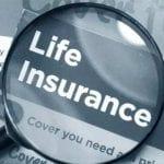 Alasan-Perlunya-Asuransi-Jiwa-01-Finansialku