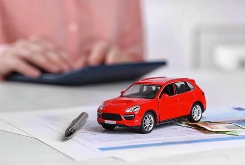 Apakah Kredit Kendaraan Apakah Termasuk Riba 01 Finansialku