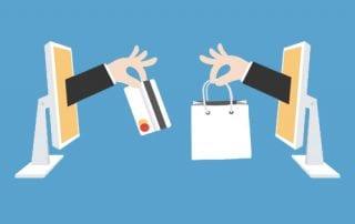 Bebas-dari-Godaan-Belanja-Online-01-Finansialku
