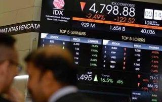 Bursa Efek Indonesia Menetapkan Siklus Penyelesaian T+2, Apa Manfaatnya Bagi Investor 02 Finansialku