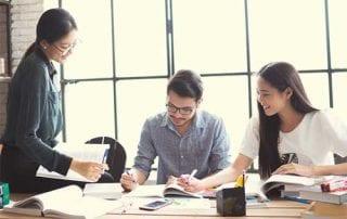 Cara Mengukur Tingkat Kompensasi 01 Karyawan - Finansialku