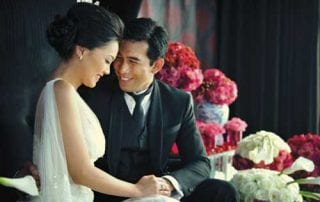 Cara Merencanakan Dana Lamaran Pernikahan Dengan Aplikasi Finansialku 01 - Finansialku