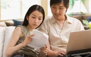 Cobaan Keuangan Sebelum Menikah 01 Pasangan - Finansialku