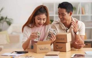 Diskusi-Masalah-Keuangan-Sebelum-Menikah-01-Finansialku