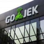 Grab dan Gojek Berlomba Kuasai Asia Tenggara 01 Finansialku