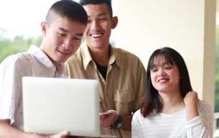 Hidup Sederhana ala Mahasiswa Kost 01 - Finansialku