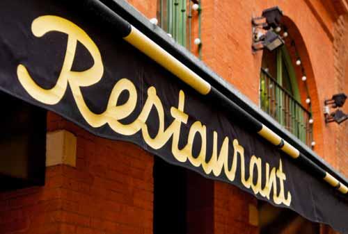 Mau Memulai Bisnis Restoran 03 Finansialku