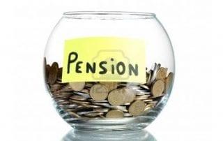 Menjadi-Pensiun-yang-Kaya-01-Finansialku