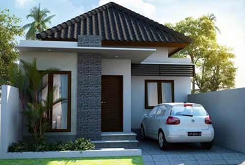 biaya membangun rumah minimalis finansialku