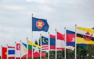 Negara Terkaya Asean 01 Bendera - Finansialku
