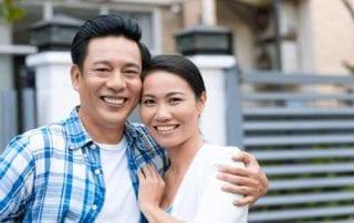 Para Karyawan, Ini Cara Membagi Uang Gaji Suami dengan Pasangan 02 Finansialku