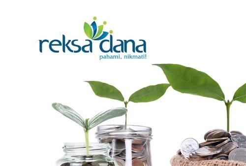 Peluang-Keuntungan-dan-Risiko-Berinvestasi-Reksa-Dana-01-Finansialku