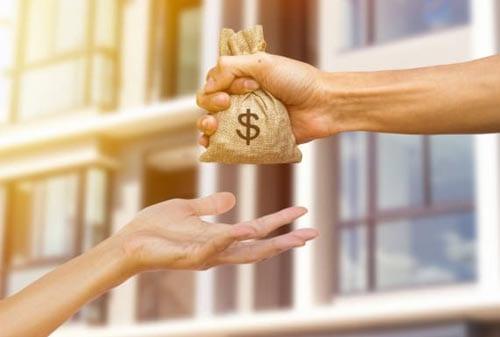 Perbandingan Pinjam Uang Antara Peer to Peer Lending vs Pinjaman Bank 1 Finansialku