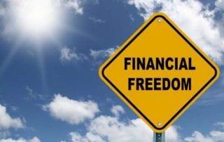 Rahasia-Menuju-Kebebasan-Finansial-01-Finansialku