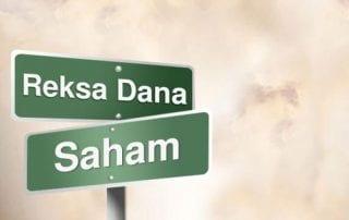 Yuk-Nabung-Saham-vs-Yuk-Investasi-Reksa-Dana-01-Finansialku