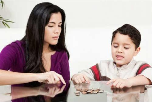 Memulai Tabungan Pendidikan Anak 03 Tabungan Pendidikan Anak 3 - Finansialku
