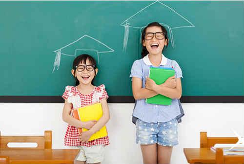 Memulai Tabungan Pendidikan Anak 02 Tabungan Pendidikan Anak 2 - Finansialku